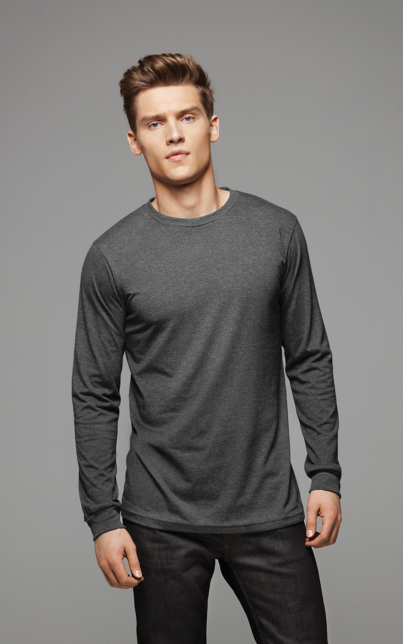 How to choose the right t shirt to print on for T shirt printing downtown los angeles