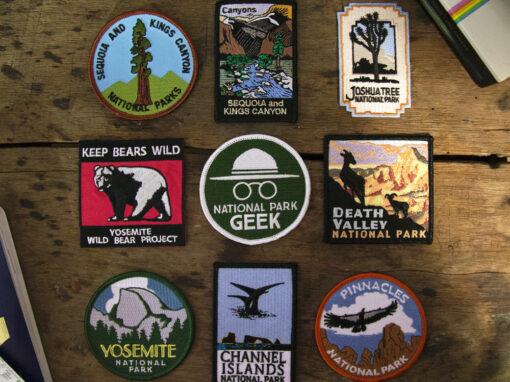 Patches Image 3