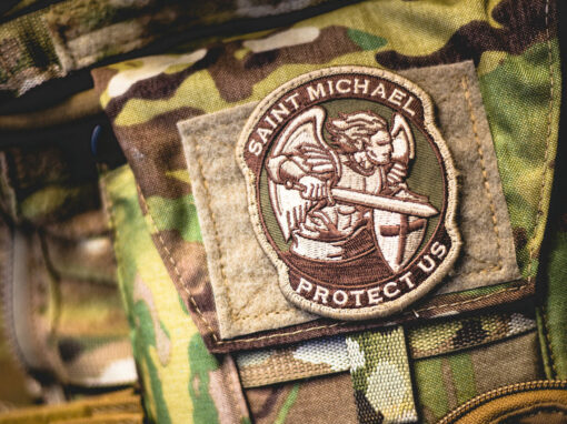 Patches Image 5
