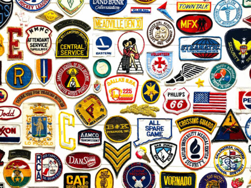 Patches Image 7
