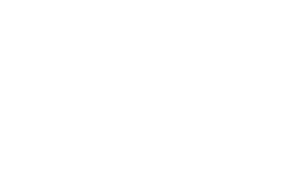 d90eb8e9 Printworks Screen Printing. WE DESIGN AND PRINT AWESOME T-SHIRTS*.